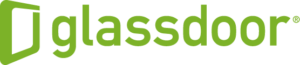 Glasdoor Logo