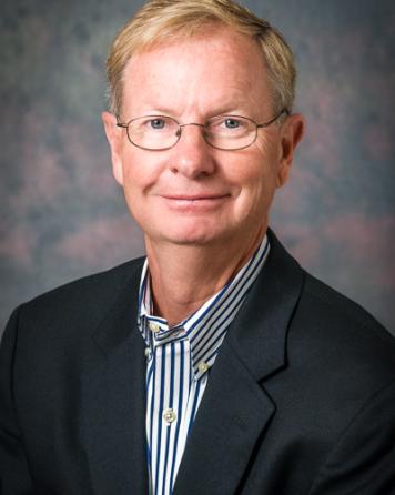 Michael Howey